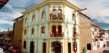 Casa_Culturas
