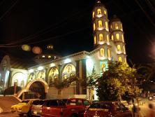 Catedral_Jess_El_Buen_Pastor