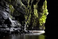 Cueva_de_los_tayos