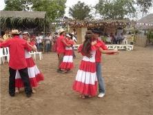 FestivalMontubio