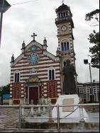 IglesiaAr