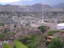 Panoramica_de_Catamayo_Cortesia_CEITUR