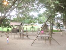 ParqueEcologicoMamey