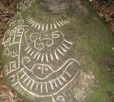 Petroglifos_de_Kolaurko