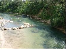 Playa_del_ro_Misahuall_sector_Sichi_Sacha