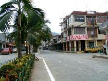 Puerto-quito-ecuador
