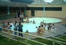 aguas_hediondas