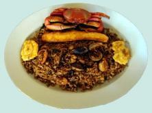 arroz_marinero
