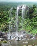 cascada_DE_LAS_MARIPOSAS