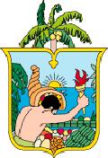 escudo_esmeraldas_html_4d4eab5a