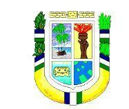 escudo_y_bandera_de_atacames_html_m268fb72
