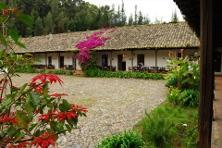 hacienda_guachala