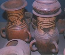 huaca_museo2_sm