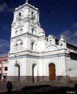 iglesia_catedral