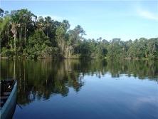lago_verde