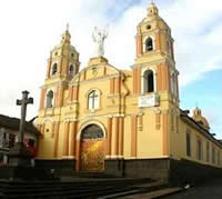 montufar_iglesia1_sm