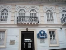 museo-de-las-culturas_-parte-externa