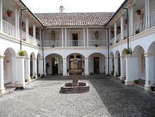museo-de-las-culturas_parte-interna-1