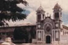napo_tena_catedraltena05