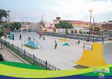 parque-deportivo