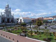 plaza_principal
