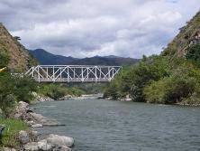 puenteriocatamayo