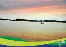 rio-babahoyo