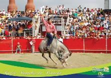 rodeo-montubio