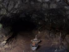 tunelesdelava01