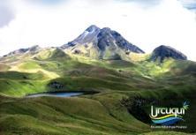 turismo_urcuqui_html_7c4abe48