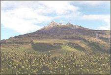 volcan_Chiles