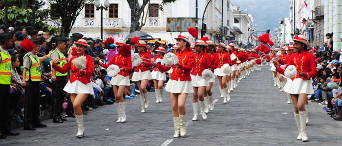 desfile algarabia ibarra 28 04 2012 01