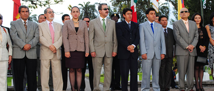 desfile algarabia ibarra 28 04 2012 03