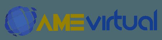 logoamevirtual