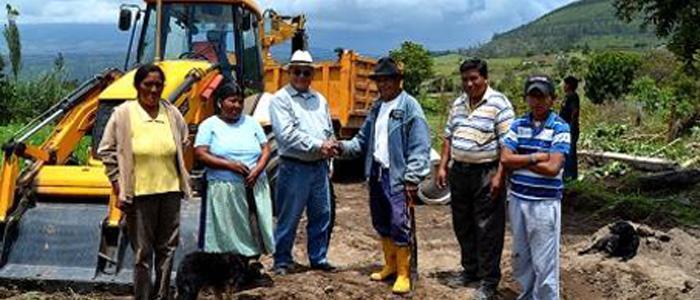 01 dtr1 apertura calle urcuqui 07 05 2012