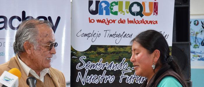01 dtr1 urcuqui legalizadas 18 05 2012