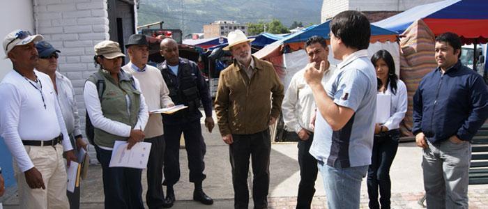 01 utr1 capacita manejo mercados saludables 10 05 2012