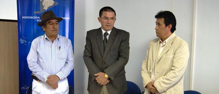 01 utr1 nuevo coordinador 21 05 2012