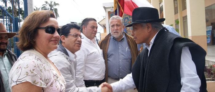 02 utr1 cotacachi chile 21 05 2012