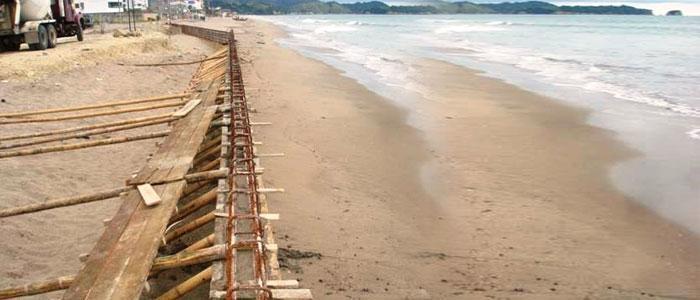 07 dtr1 muro malecon atacames muisne 07 05 2012