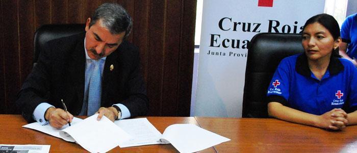 10 dtr1 firma convenio cruzroja ibarra 07 05 2012