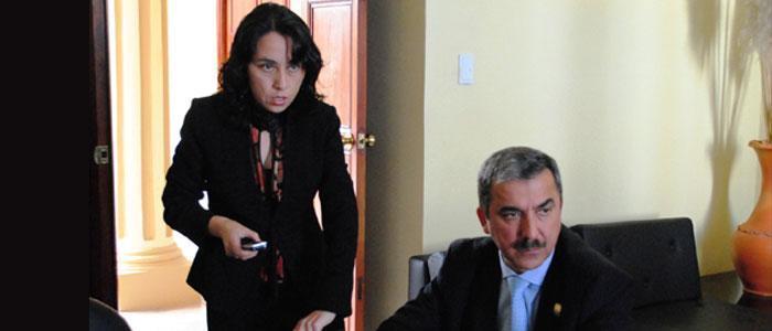 11 dtr1 mercado amazonas cfn 07 05 2012