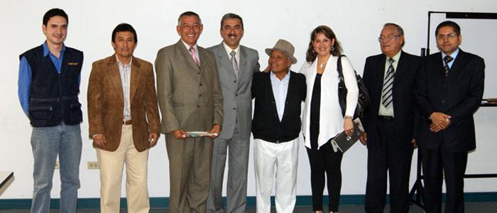 alcalde antonio ante presidente subrogante 22 05 2012 01
