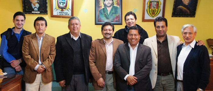 alcalde bolivar representante carchi 23 05 2012 01