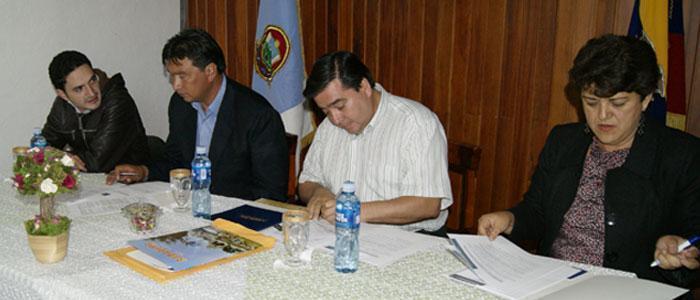 alcalde calvas loja 24 05 2012 01