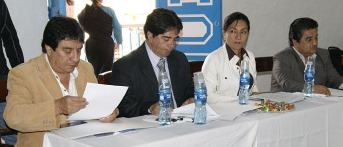 alcalde calvas loja 24 05 2012 02