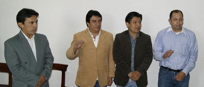 alcalde calvas loja 24 05 2012 03