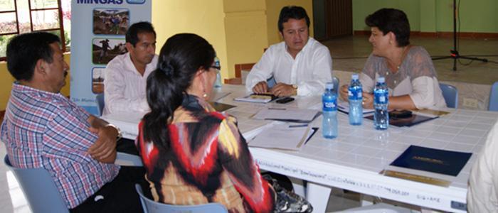 alcalde zamora presidente zamora 30 05 2012 02