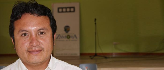 alcalde zamora presidente zamora 30 05 2012 03