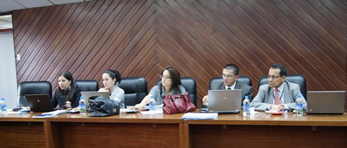 reunion administrativa ibarra 09 05 2012 02